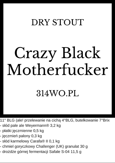314.pl_Crazy_Black_Motherfucker.jpg